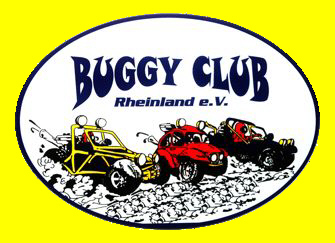 Buggy Club Rheinland